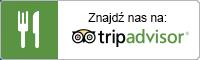 /assets/img/buttons/box-tripadvisor.png