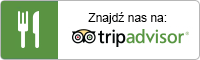 /assets/img/buttons/box-tripadvisor.png