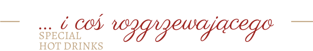 2016-03::1457518648-restauracja-katowice-1444210368-top-cos-rozgrzewajaceg.png