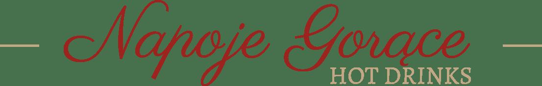 2016-03::1457518639-restauracja-katowice