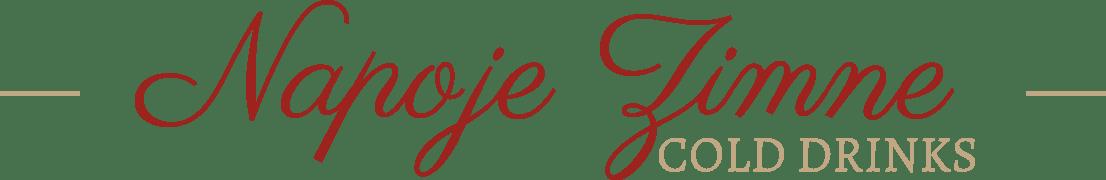 2016-03::1457518638-restauracja-katowice