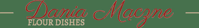 2016-03::1457518636-restauracja-katowice
