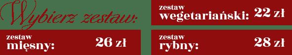 2020-07::1593590825-zestawy-web.png